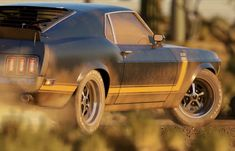 69 mustang boss...its like james dean and  robert plant had a car baby