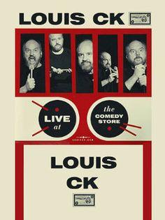 دانلود فیلم Louis C.K.: Live at the Comedy Store 2015 http://moviran.org/%d8%af%d8%a7%d9%86%d9%84%d9%88%d8%af-%d9%81%db%8c%d9%84%d9%85-louis-c-k-live-at-the-comedy-store-2015/ دانلود فیلم Louis C.K.: Live at the Comedy Store محصول سال 2015 کشور آمریکا با کیفیت WebRip 720p و لینک مستقیم  اطلاعات کامل : IMDB  امتیاز: 7.7 (مجموع آراء 950)  سال تولید : 2015  فرمت : avi  حجم : 1500 م�
