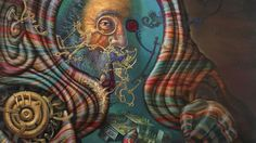 Boris Dubrov | Conceptualism | Gallery