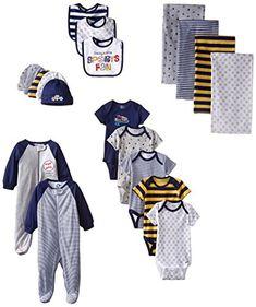 Mother & Kids Precise Newborn Baby Boy Clothes Gentleman Outfit Shirt Tops Bib Pants Jumpsuit 2pcs Set Fragrant Aroma