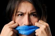 Причины возникновения неприятного запаха изо рта и его устранение