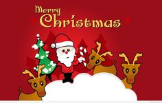 Merry Christmas 2015 Wishes Messages Greetings SMS Quotes.: Merry Christmas 2015 Wishes Messages Greetings SMS Quotes… Merry Christmas Wishes Quotes, Merry Christmas Pictures, Merry Christmas Images, Merry Christmas Santa, Christmas Quotes, Christmas Holidays, Christmas Postcards, Xmas Cards, Xmas Pictures