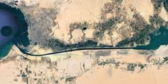 Daily Overview - Earth from above Amazon Rainforest, Abstract, Places, Artwork, Pictures, Image, Beautiful, Art Work, Photos