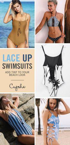 1ce5a71bda 11 Best Swimsuits images