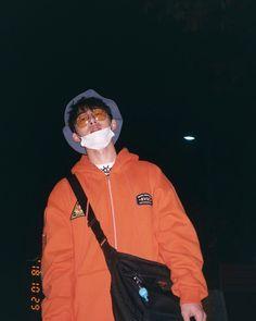 i love u Kim Hanbin Ikon, Ikon Kpop, Yg Ikon, Bobby, Yg Trainee, Nct, Ikon Member, Ikon Debut, Ikon Wallpaper
