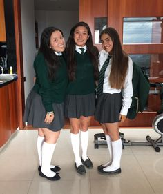 School colombian girl hot — 6