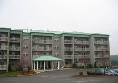 On Line Apartment Directory For Affordable Housing, Section 8 Housing, Senior  Housing, HUD And Low Income Housing And Subsidized Apartments Inlucding ...