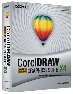 Corel cocut pro x4 full with licence key download nload for free