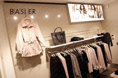 Basler Opens Perth Boutique In Cottesloe. http://thefashioncatalyst.com/site/2012/06/basler-opens-perth-boutique-in-cottesloe/