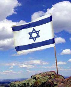 Google Image Result for http://2.bp.blogspot.com/-zMHAcU-yYaw/TVdEgPY71hI/AAAAAAAAA1A/QU-VM7Tr2kw/s1600/israel-flag03r.jpg