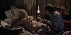 """Dicas de Filmes pela Scheila: Filme: """"A Dança dos Vampiros (1967)"""""""