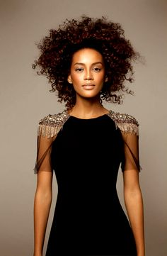 curly fro.Go to http://naturalhairsalonfinder.com/   to find a stylist for your natural hair.