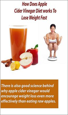 How to reduce excess fat from hips photo 1