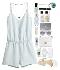"""stuck"" by michelledhrm ❤ liked on Polyvore"