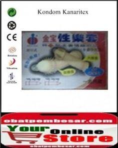 Kondom Kanaritex  Info Lengkap : www.obatpembesar.com  PEMESANAN : HP : 0823 111 44 888