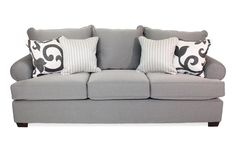 alison sofa sofas sofas u0026 chairs shop products mor furniture for less yellow living roomsliving room setsoffice