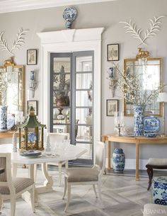 """Bountiful Inventory 