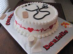 Simply Delightful Cakes: Graduation Cake Walmart Cake Designs, Walmart Cakes, Farm Birthday Cakes, Birthday Cake Decorating, Dessert Decoration, Cake Images, Bakery Cakes, Diy Cake, Cupcake Cookies