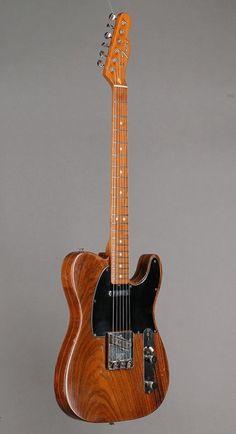 #guitar #fender #telecaster