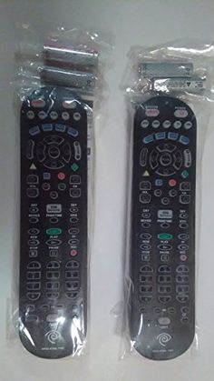 Clikr5 Time Warner Cable Remote Control Ur5u8780l 2 Pack Deal * Read more  at the image link.