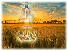 3 Januari : DE ALLERHEILIGSTE NAAM JEZUS: - http://jezusmariagroep.blogspot.be/2015/01/de-allerheiligste-naam-jezus.html