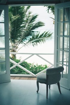 The Ocean View Club: The Bahamas' Most Stylish Hotel - Condé Nast Traveler