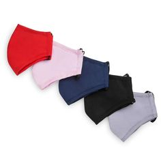AltaShield Best Masks, Getting Old, Equality, Pink Blue, Face Masks, Gray Color, Cotton Fabric, How To Wear, Social Equality