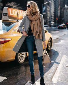 In Design; Winter Neue Frauen Stiefel Europa Und Amerika Gestrickte Wolle Stretch Tuch über Die Knie Stiefel Korean Mode Flach Lange Stiefel Novel