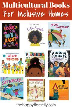 Best Children Books, Toddler Books, Childrens Books, Toddler Fun, Diversity In The Classroom, Multicultural Classroom, Kindergarten Books, Preschool Class, Racial Diversity