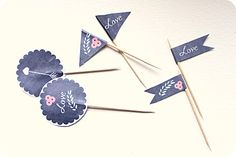 toppers-3914.JPG