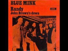▶ Blue Mink - Melting Pot - YouTube Take a pinch of white man Wrap him up in black skin Add a touch of blue blood And a little bitty bit of Red Indian boy Curly Latin kinkies Mixed with yellow Chinkees If you lump it all together Well, you got a recipe for a get along scene Oh, what a beautiful dream If it could only come true, you know, you know