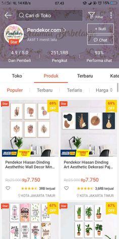 Best Online Clothing Stores, Online Shopping Sites, Online Shopping Clothes, Online Shop Baju, Aesthetic Shop, School Organization Notes, Friends Wallpaper, Cute Messages, Room Decor