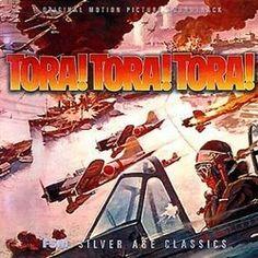 Tora! Tora! Tora! (FSM)