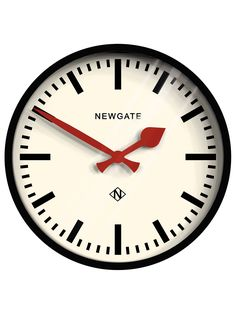 Buy Newgate Clocks Putney Wall Clock, Black from our Clocks range at John Lewis & Partners. Drum Cases, Shell Station, London Transport Museum, Metal Drum, Kitchen Wall Clocks, Clock Display, Living Room Accessories, Clock Movements, Thing 1