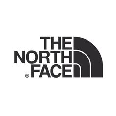 the-north-face-logo.jpg (JPEG Image, 964 × 964 pixels) - Scaled (79%)