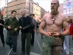 Techno Viking Best Version