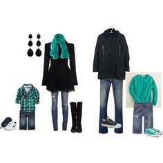 A fashion look from December 2011 featuring Best Mountain coats, SuperTrash coats and Current/Elliott jeans. Browse and shop related looks.
