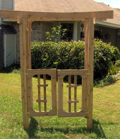 1000 images about japanese architecture on pinterest for What does pergola mean