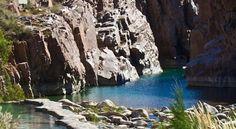 Booking.com: Hotel & Resort Termas Cacheuta , Cacheuta, ARG - 139 Opinião dos hóspedes . Reserve já o seu hotel!
