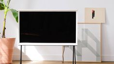 Serif TV, quand les frères Bourroulec réinventent la TV avec Samsung