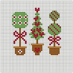 Charts, patterns and everything needlepoint | Cross-Stitch | CraftGossip.com                                                                                                                                                     More
