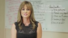 Video:The Top 5 Steps for #Marketing Your Business On #Twitter.