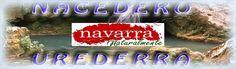 """Sobran casas rurales"""", entrevista a Paco Nadal, periodista de viajes,  http://www.casaruralnavarra-urbasaurederra.com/  Bloguero y escritor de Turismo Rural https://twitter.com/NacederUrederra   http://nacedero-rio-urederra.blogspot.com/    http://nacedero-rio-urederra.blogspot.com/     http://topsy.com/s?q=%23amg_tncr=a"""