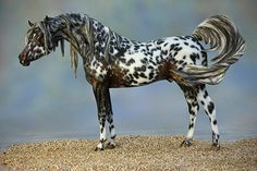 Resin Horse Editions: Orinocco Gallery