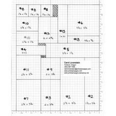 Zsm 13-in-0ne-graph-layout