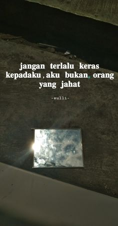 Qoutes, Life Quotes, Quotes Indonesia, Self Healing, Doa, Depressed, Captions, Strong, Writing