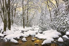 https://www.etsy.com/se-en/listing/119016455/snowy-river-sunset-great-smoky-mountains?ref=related-6