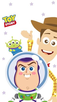 New birthday wallpaper backgrounds party ideas 54 Ideas Fête Toy Story, Toy Story Room, Toy Story Party, Disney Phone Wallpaper, Cartoon Wallpaper, Iphone Wallpaper, Birthday Background Wallpaper, Disney Background, Background Ideas