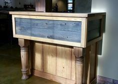 Tables and Furniture Book Rest, Equestrian, Table, Furniture, Home Decor, Decoration Home, Room Decor, Horseback Riding, Tables