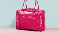 Antler Cabin/Weekender Bag just £15.00 shop at www.shopwithnatalie.co.uk